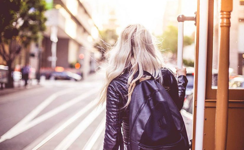 Snart nyutdannet? Her er fire tips for å lande din første jobb!