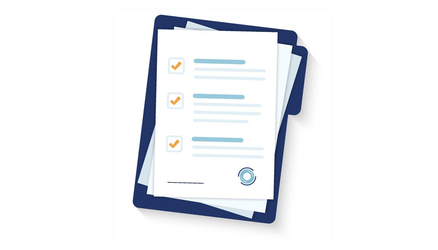Arbeidsavtale – Hva skal en arbeidsavtale inneholde?