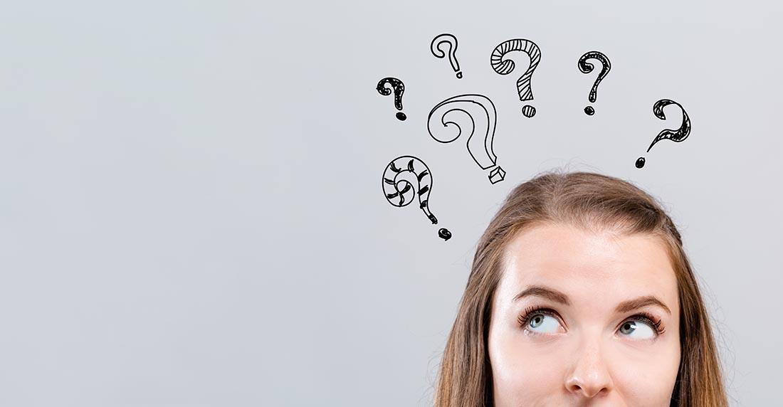 Prøvetid – Hva innebærer det egentlig